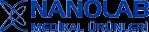 nanolab_logo
