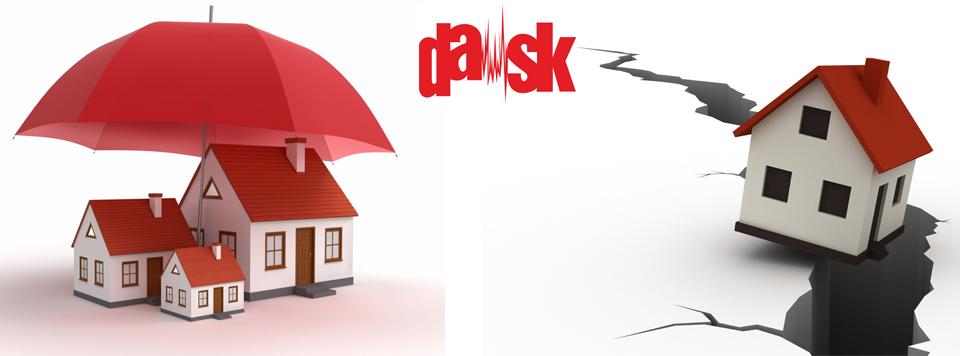 dask-deprem-sigortasi11